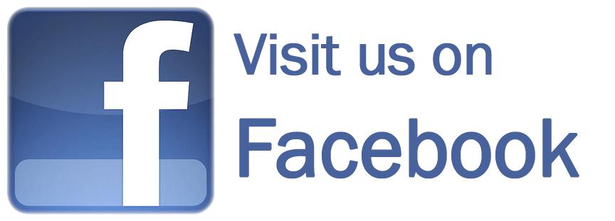 facebook_logo_kvadratas_su_textu