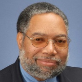 033010_Lonnie_Bunch