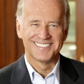 Joe_Biden,_official_photo_portrait_2-cropped